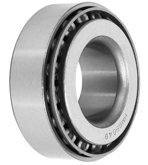 Factory Direct Lm8uu Bearing Manufacturer