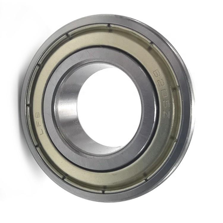 High precision bearing 32307 37 J2 Q BJ2 Q tapered Roller Bearing size 37x80x32.75 mm bearing 32307