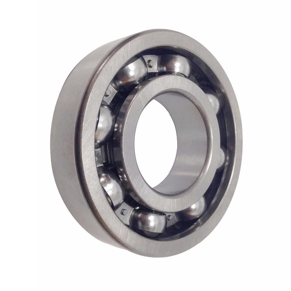 Deep groove ball bearing hch SKF HCH 6202 6203 bearing ceiling fan bearing