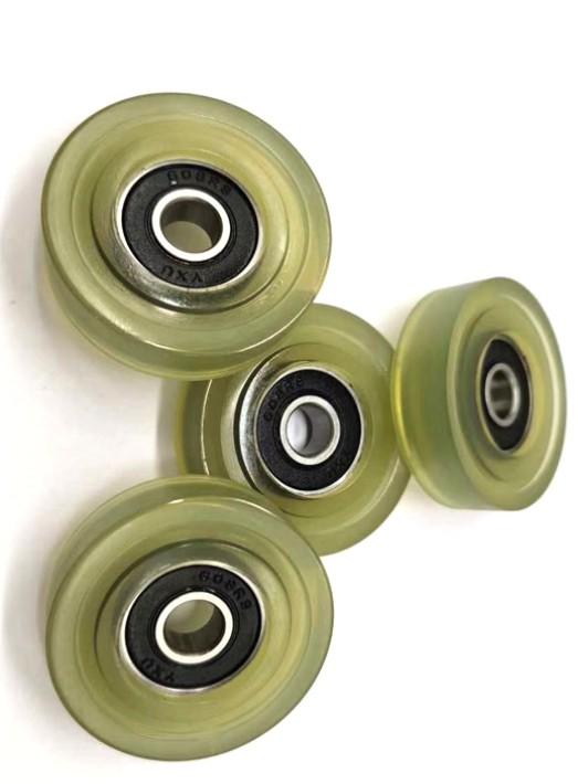 Bearing 6100 6200 6300 for deep groove ball bearings