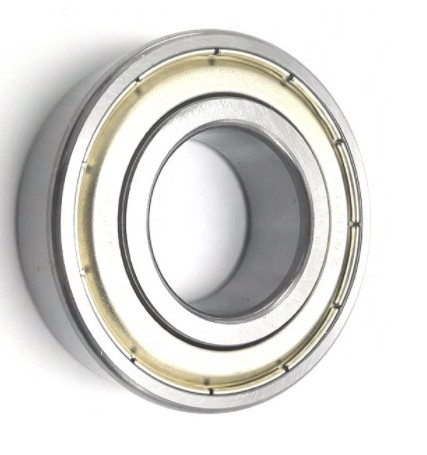 NACHI NSK NTN Koyo Ball Bearing High Precision 6005 6205 6305 6307 6308 6310 Ball Bearing Z1V1 Z2V2 Z3V3 Top Quality for General Machinery