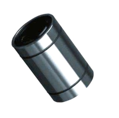 High precision needle roller bearing NA60/180X2 with fast delivery