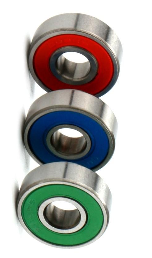 Pumps parts timken tapered roller bearing 15100/15250 15101/15250 15112/15245 15119/15249 timken bearings for sale