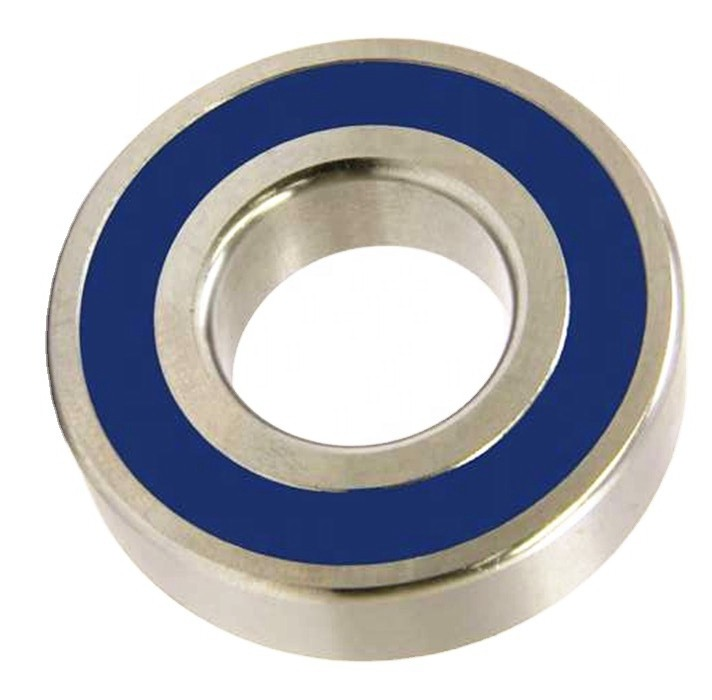 22224ca/W33c3 Rolling Roller Bearing 22220, 22224 22226 E1K Bearing for Wood-Working Machine