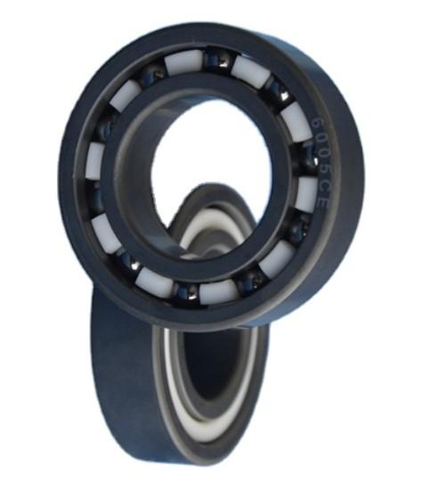 NSK Koyo NTN SKF Timken Brand Deep Groove Ball Bearing 6206-2rdc3p6qe6 6206-2RS 6206-2rsc3 6206-N 6206-Nr 6206-RS 6206-Rsc3 6206-Z 6206-Zc3 Bearing