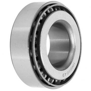 Factory Direct Lm8uu Bearing Manufacturer