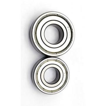 Ceramic Ball Bearing 683 684 685 686 687 688 689 6800 6801 6802 6803 6804 6805