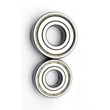 Precise Bicycle Ball Bearing Size 15*24*5 mm 6802 Thin Wall Bearing