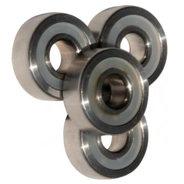 6800 6801 6802 6803 6804 Zz 2RS Motor Ball Bearing