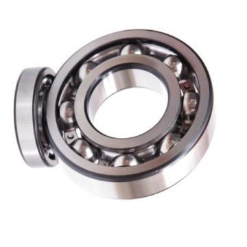 Cixi Kent Ball Bearing Factory Truck Bearing Air Bearing Mini Bearing 6800 6801 6802 6803 6804 6805 6806 6807