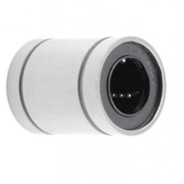687 688 689 6800 6801 6802 2RS Rz Zz Shielded Miniature Ball Bearing