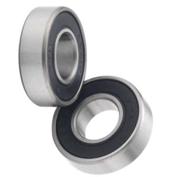 Deep Grove Ball Bearing 6905 16005 6805 6904 6903 6907