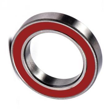 6805/63805/6905/16005/6005/63005/6205/62205/6305/62305/6405 Ball Bearing