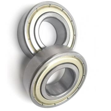 CSB207 insert ball bearing 35*72*32mm