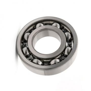 Long life cheap price insert ball bearing CSB207