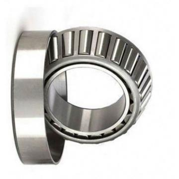 Textile machinery bearing NSK KOYO NTN FAG bearing 2305 2306 2307 2308 E EK M ATN C3 double row Ball Bearings