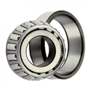 Free samples of original Deep groove ball 62052RS NSK bearing