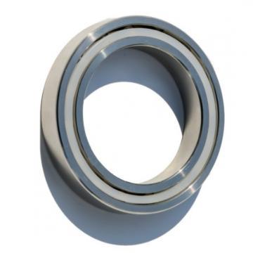 SKF Timken Koyo Wheel Bearing Gearbox Bearing Transmission Bearing Lm654649/Lm654610 Lm654649/10 Lm607049A/Lm607010 Lm607049A/10 Lm607048/Lm607010 Lm607048/10