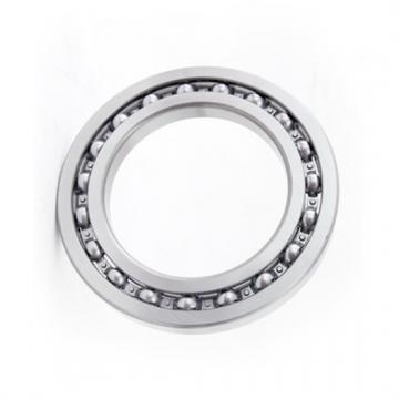Gearbox Bearing Reducer Bearing Taper Roller Bearing Hm801346X/10 Hm813849/11 Hm813846/11 Hm813843/11 Hm813842/11 Hm813841/11 Hm807046/10 Hm807040/10