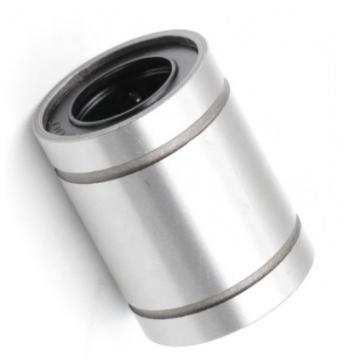 SKF Insocoat Bearings, Electrical Insulation Bearings 6324 M/C3vl2071 Insulated Bearing