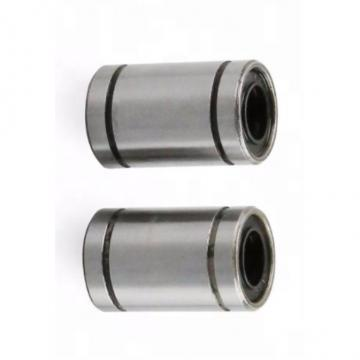 Auto bearing CUP CONE 580/572 SET401 taper roller bearing
