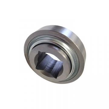6200 Z Deep groove ball bearings