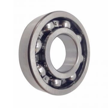 price 6200 bearing NSK 6200du deep groove ball bearing 6200 2rs bearing
