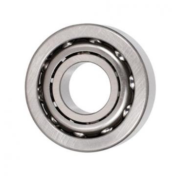 10x30x9mm 6200 rs 6200 2rs deep groove ball bearing