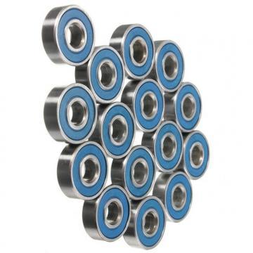 Oil pressure sensor switch 320-3060 for caterpillar parts E320D E320D2 3203060