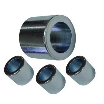 Belparts excavator spare parts 31N8-12010 hydraulic motor R290LC-7 R290LC-7A R290LC-7H R300LC-7 R305LC-7 R320LC-7 Swing Motor