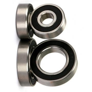 Bearing Housing P208 Pillow Block Bearing Ucp208 Insert Bearing