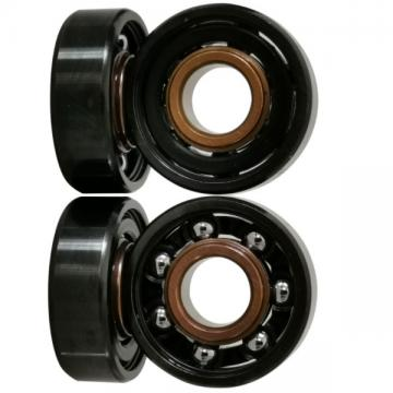 New Arrival volvo excavator swing bearing nissan urvan wheel bearing hub lister engine main bearing