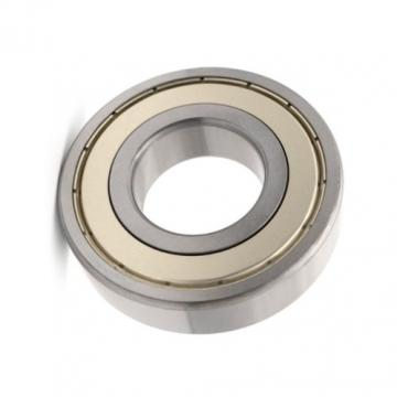 China ball Bearing Forklift Bearing