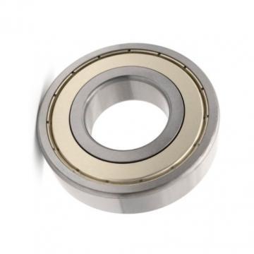 Japan NSK bearing manufacturer supply deep groove ball bearing 6203