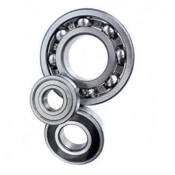 Self Aligning Sealed Bearing BS2-2210-2CS-Vt143 Spherical Roller Bearings of Distributor