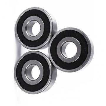 NNF 5014 PP 2NR Full Complement Cylindrical Roller Bearing SL04 5014 PP 2NR