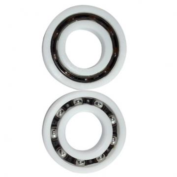 NNF-5014A-DA2RSV Double Row Cylindrical Roller Bearing SL04 5014 PPX NNF 5014ADA.2LS.V E5014NRNT
