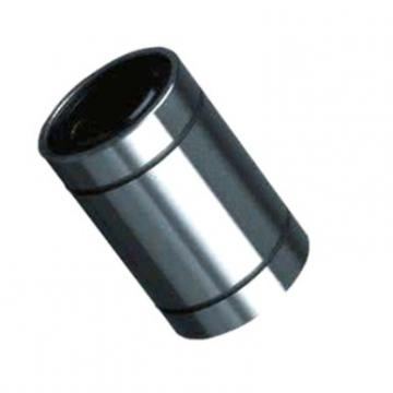 Factory Outlet Fast Delivery Needle Roller Bearing NAO9*22*12 NAO15*28*13 NAO20*37*16 Bearing High Load For Machine
