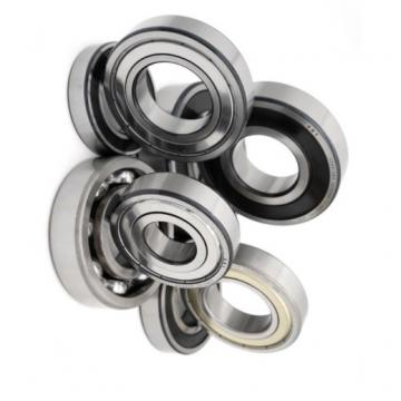 AXK120155 2AS thrust Needle Roller bearing AXK120155+2AS 120x155x6 mm