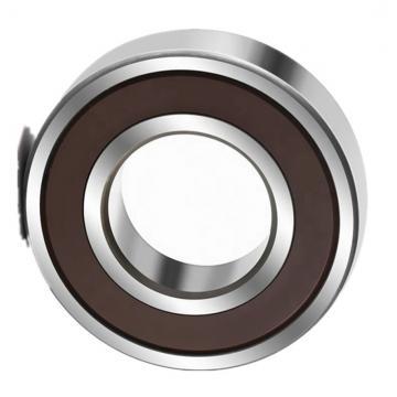 Long life NSK NTN LM11949/10 inch taper roller bearing 11949/10