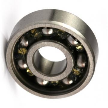 Original 30313 TIMKEN Taper Roller Bearing 65x140x36 mm