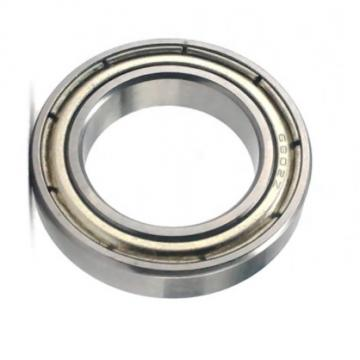High Quality Original Timken Bearings U399/U360L Tapered Roller Bearing ABEC3 precision SET10 Timken roller bearing