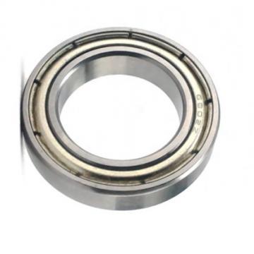 High quality TIMKEN taper roller bearing 28584/28520 15100/15244 15102/15250 15106/15245 roller bearing timken for sale