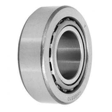 Japan Inch tapered roller bearings 4T-15117/15245 29.987x62.000x20.638mm
