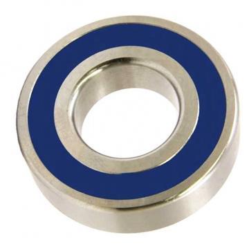 Manufacturer Ca MB W33 Type Spherical Roller Bearing Self-Aligning Roller Bearing 22322 23024 24024 23124 24124 22224