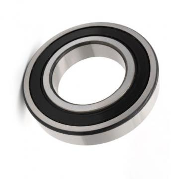 Valve Stem Seal for Hyundai Oil Seal 22224-23500