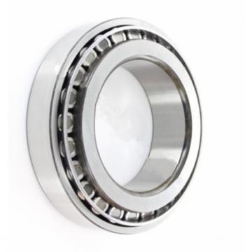 Spherical Roller Bearing for Car Engine(22215 22216 22217 22218 22219 22220 22222 22224 22226 22228 22230 22232 22234 22236 22238 22240 22244K/W33)