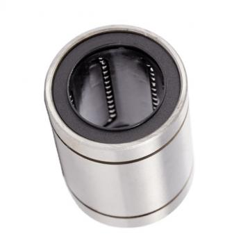 Sliding Bearings Deep Groove Ball Bearing 2RS 6206