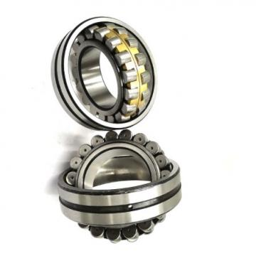 22220 Spherical Roller Bearing for Machine Parts