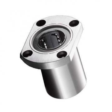 Self-Aligning Roller Bearing 22313 E1 C3 Spherical Bearing of High Speed